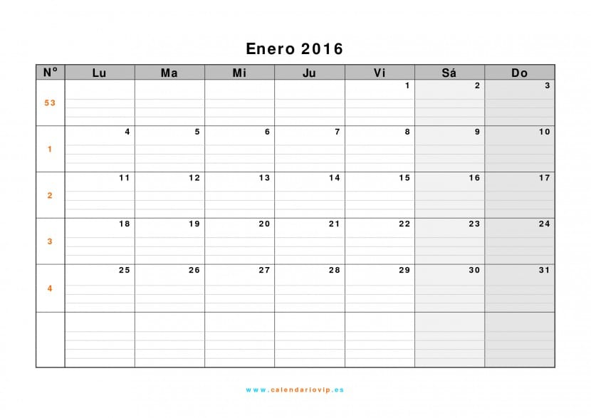 Calendario-mensual-2016