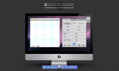GuideGuide1