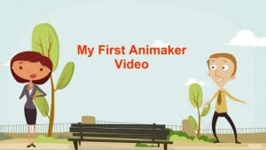 animaker 4