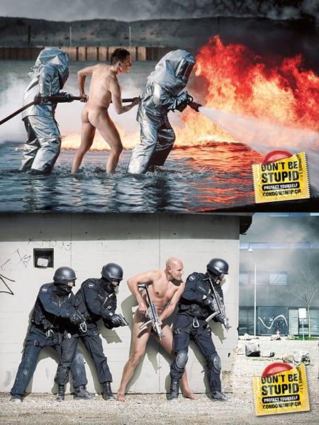 anuncios-condones11