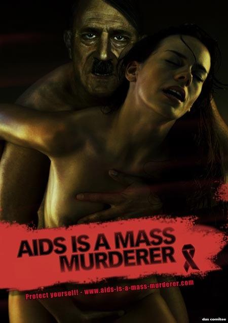 anuncios-condones19