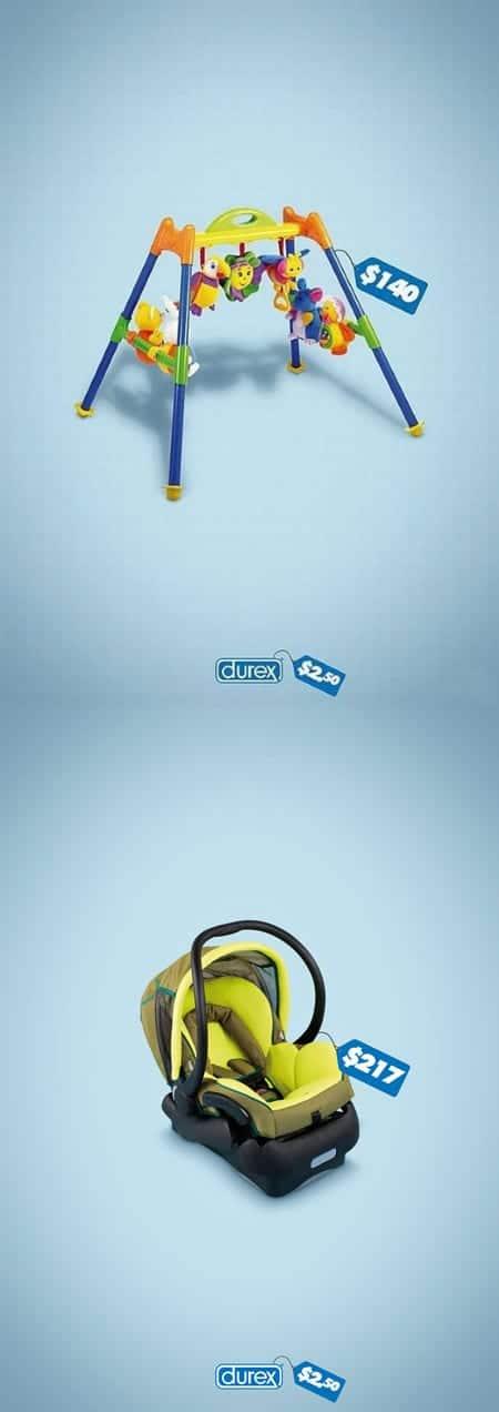 anuncios-condones2