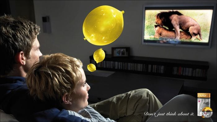 anuncios-condones31
