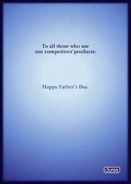 anuncios-condones4