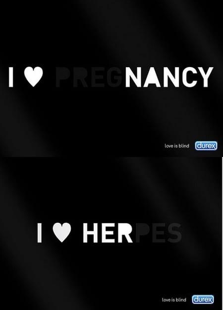anuncios-condones6