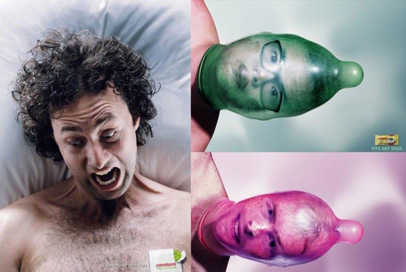 anuncios-de-condones
