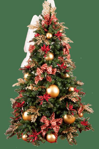 arboles-navidad-png0