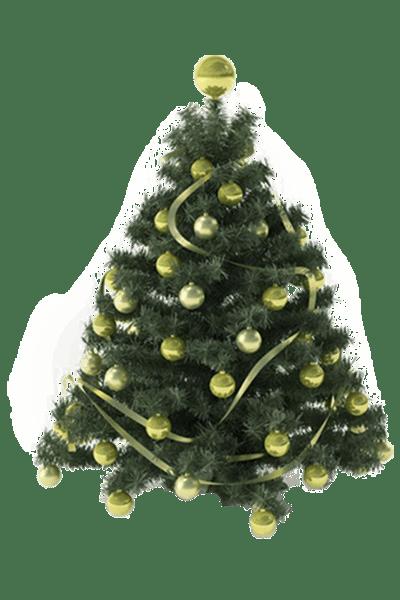 arboles-navidad-png12