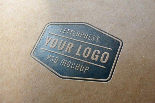 azul-tipografia-logo-maqueta_302-292935202