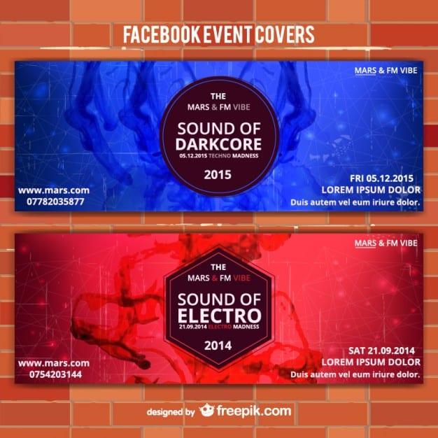 banners-de-eventos-rojo-y-azul_23-2147496385