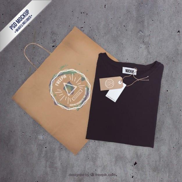 bolso-y-camiseta-maqueta_23-292935577