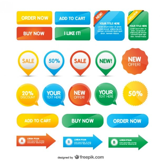 botones-web