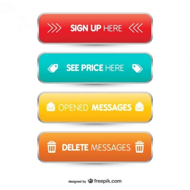 botones-web3