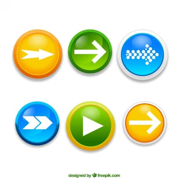 botones-web4