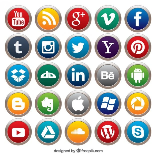 botones-web5