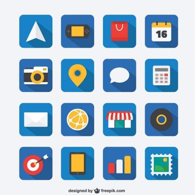 botones-web7