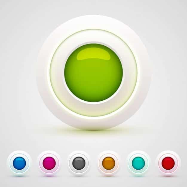 botones-web8