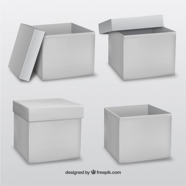 caja-de-carton-blanca-maqueta_23-2147504734