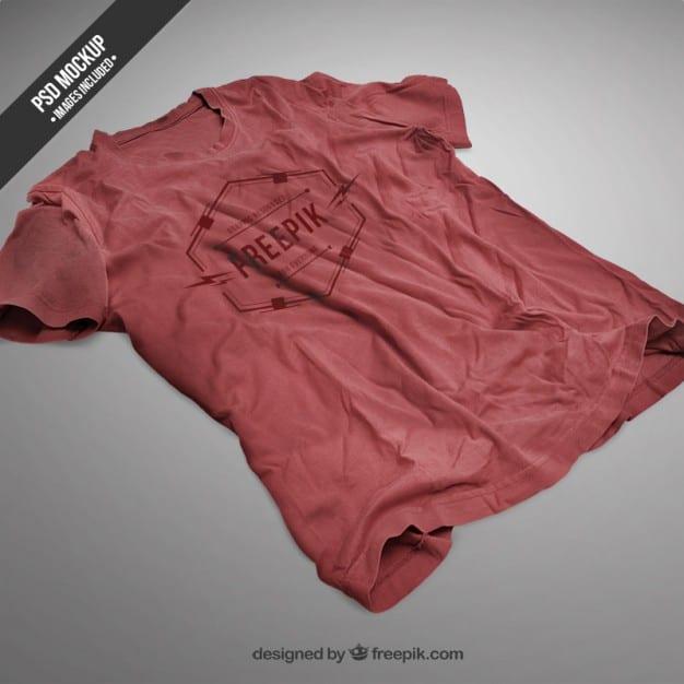 camiseta-roja-maqueta_23-292935583