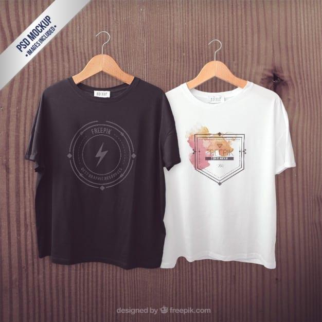 camisetas-maqueta_23-292935578