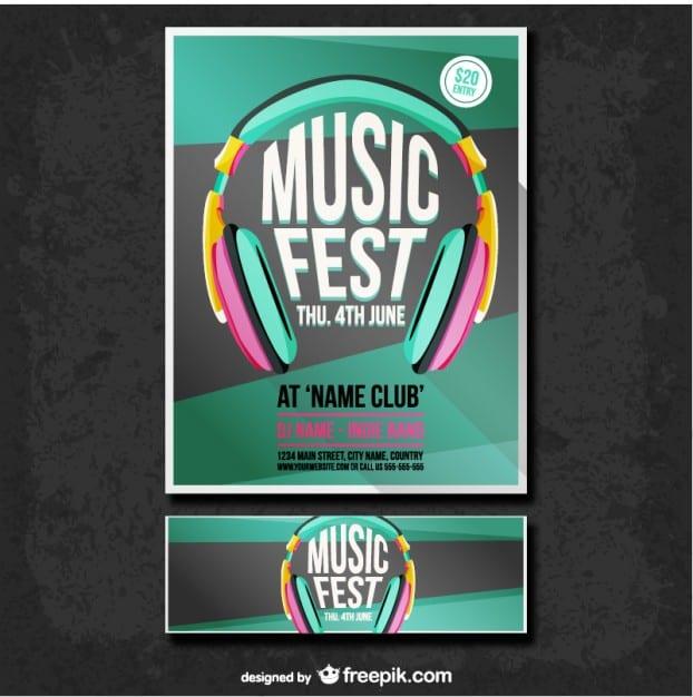 cartel-y-banner-de-festival-de-musica_23-2147492866