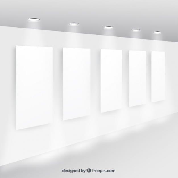 carteles-en-blanco-en-la-pared_23-2147508861