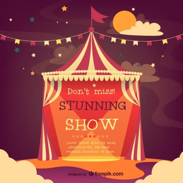 circo-cartel-carpa-vector_23-2147494347