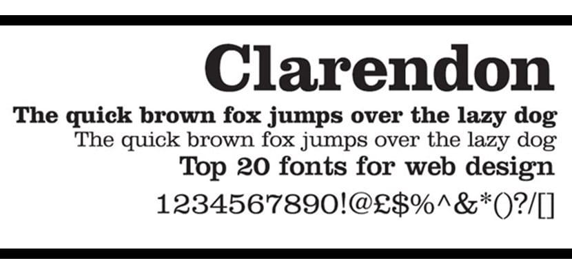 clarendon-font1