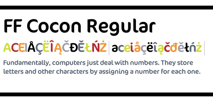 cocon-font1