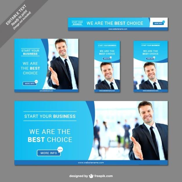 coleccion-de-banners-de-negocios_23-2147496726