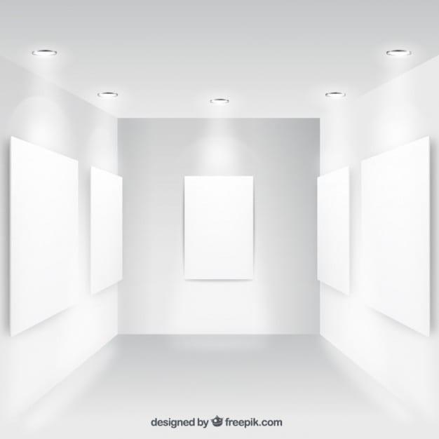 coleccion-de-carteles-en-blanco-en-la-pared_23-2147508862
