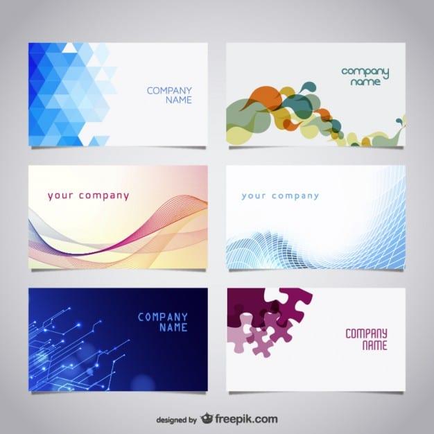 coleccion-de-tarjetas-de-visita_23-2147491332
