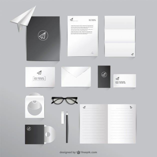 conjunto-de-plantillas-de-negocios-y-oficina_23-2147492990