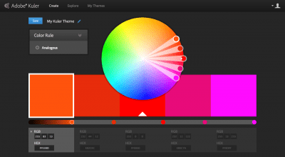 design-your-course-with-adobe-kuler