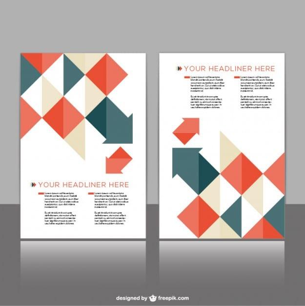 diseno-de-folleto-con-formas-geometricas_23-2147493169