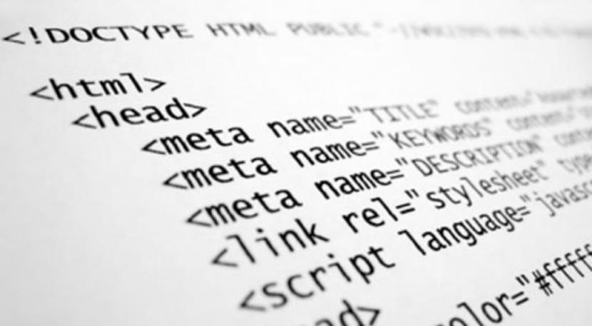 editores de código gratuitos