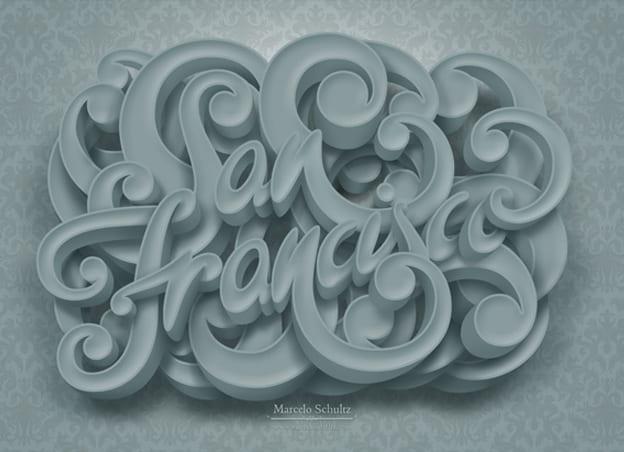 efectos-creativos-texto24