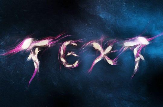 efectos-texto-photoshop13