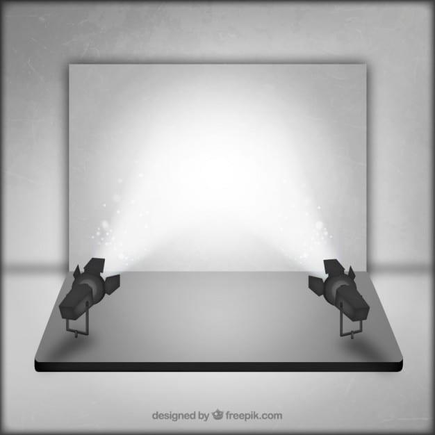 estudio-de-fotos-con-escenario-iluminado_23-2147507357