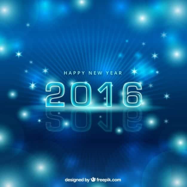 feliz-2016-15