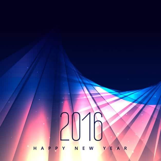 feliz-2016-16