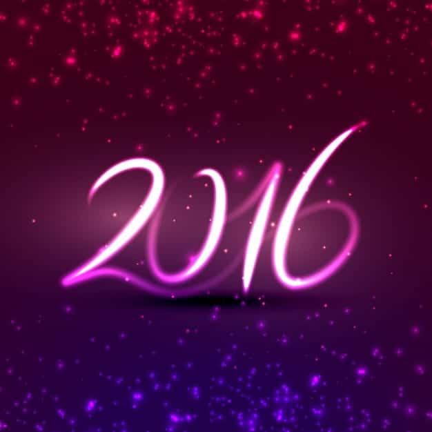 feliz-2016-19