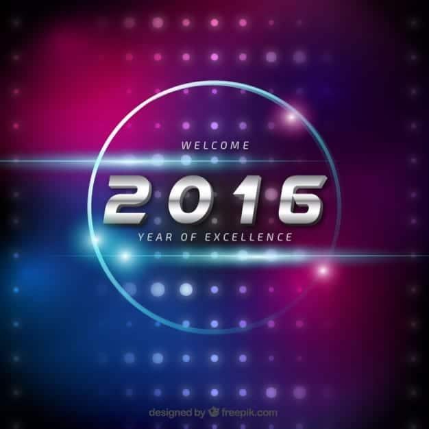 feliz-2016-2