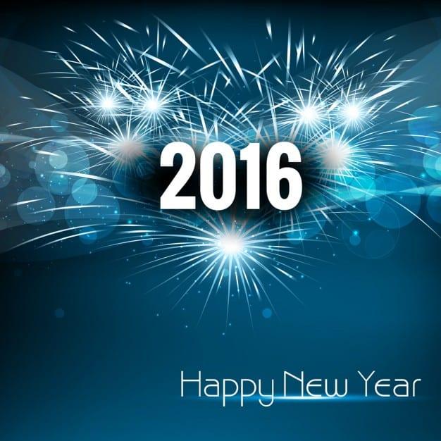 feliz-2016-23