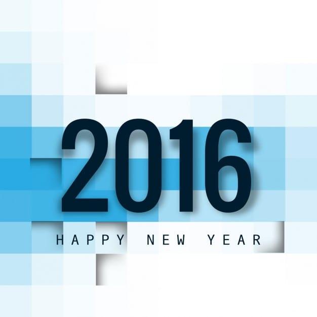 feliz-2016-27
