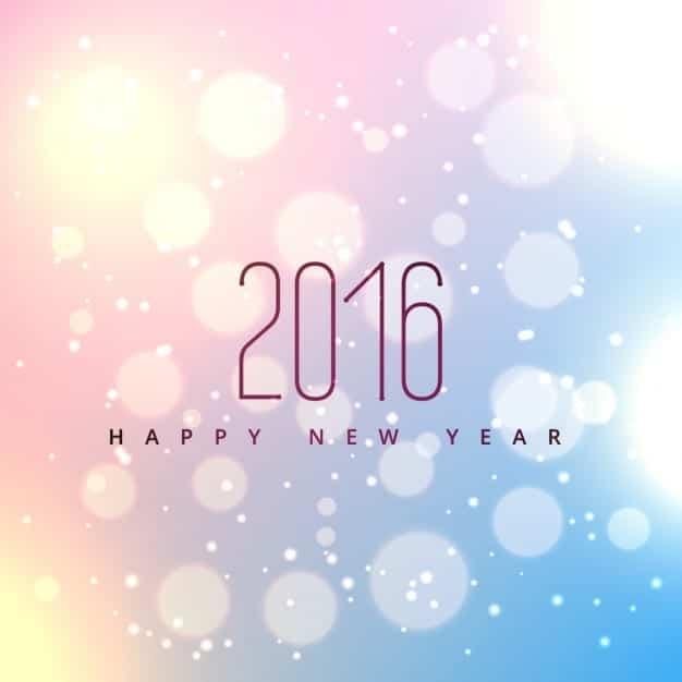 feliz-2016-29