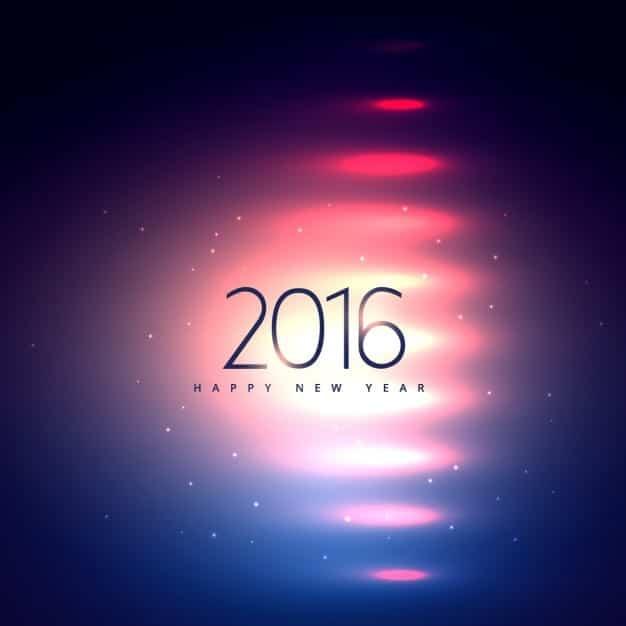 feliz-2016-30