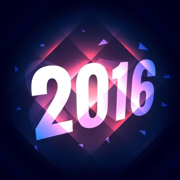 feliz-2016-33