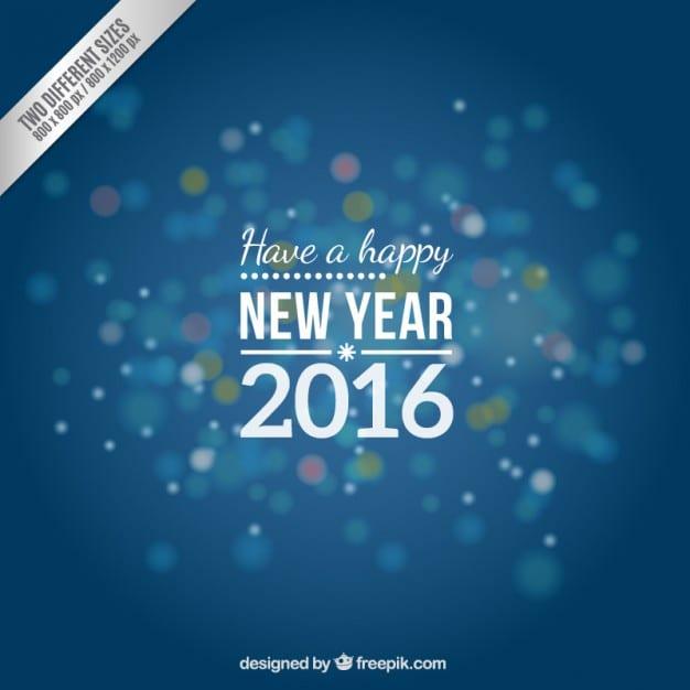 feliz-2016-34