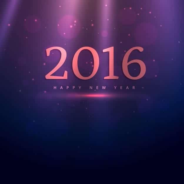 feliz-2016-37